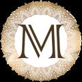 Tappeti Magliocco logo