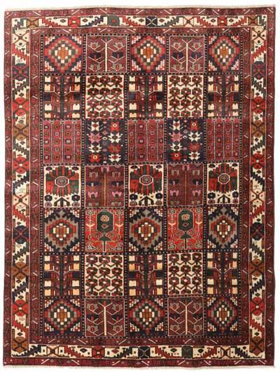 Bakhtiar 5
