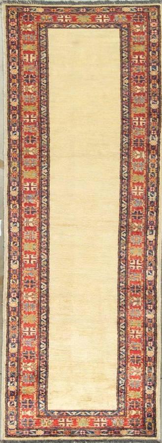 Kazak galleria
