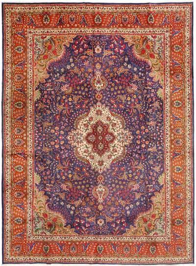 Tabriz 70 rj